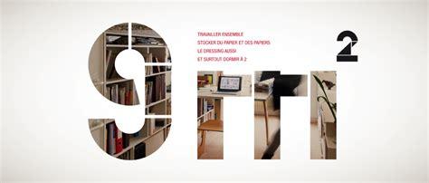 amenagement chambre 13m2 archipetit archipetit aménagement de petits espaces