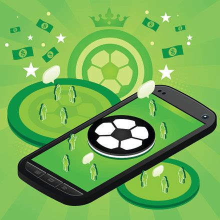 Best Betting Apps in Africa for Online Sports Betting ...