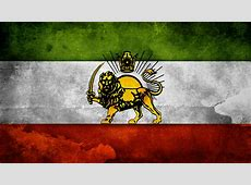 Iranic Union United Kingdom of Iran UKI hormozgan96