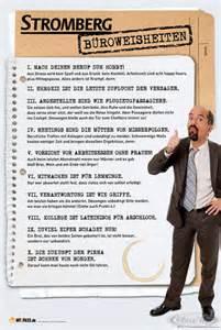 geburtstagssprüche mann angela j phillips 39 lustige geburtstagssprüche für frauen
