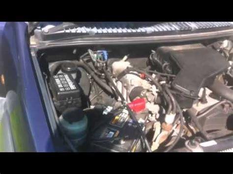 Daihatsu Motor by Daihatsu Terios 1 3 Engine Sound