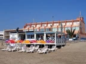 hotel mediterranee port la nouvelle book h 244 tel m 233 diterran 233 e port la nouvelle hotels