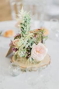 Les Fleurs Paris : accueil reflets fleurs sc nographe floral ~ Voncanada.com Idées de Décoration
