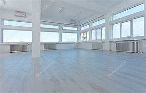 Empty office space to let — Stock Photo © lightkeeper #6409097