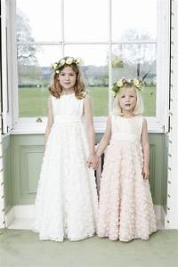 Goodman Designs Inspirational Unique Flower Girl Dress Designs By Nicki