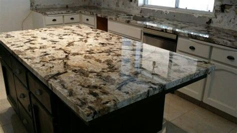 copenhagen granite counter tops kitchens pinterest granite counters granite  tops