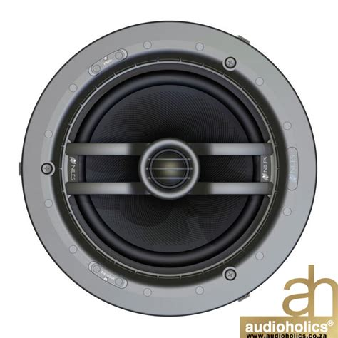 Great savings & free delivery / collection on many items. NILES CM7PR IN-CEILING SPEAKERS EACH | Audioholics