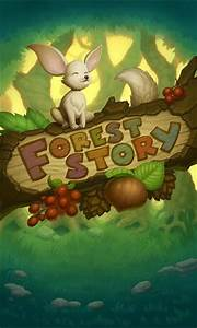 Forest, Story, For, Android