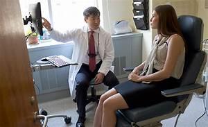 Rhinology - Sinus Disease Service