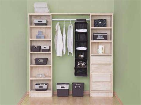 tips para el hogar c 243 mo optimizar el espacio en el cl 243 set