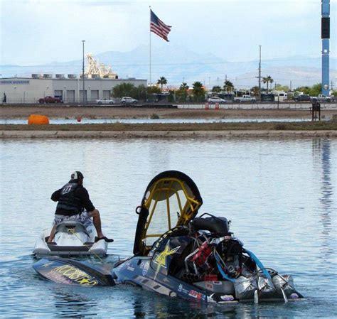 Boat Trailer Drag Wheels by 78 Best Images About Drag Boats On Redline