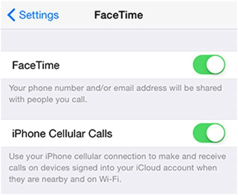 iphone recent calls settings how to make and receive phone calls on your using