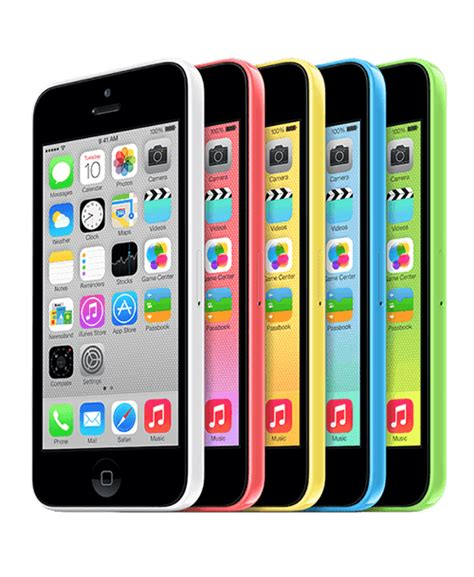 5c price used sell iphone 5c we buy phones in any condition