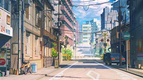 We present you our collection of desktop wallpaper theme: wallpaper for desktop, laptop | bf38-jibli-art-ilust-anime-cloud