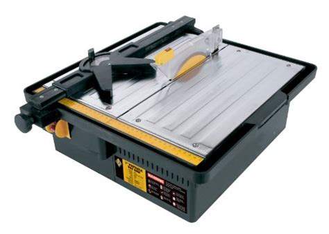 Tile Saw Water by What Is The Price For Qep 60088 7 Inch Portable Tile Saw