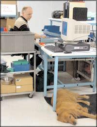 vcu help desk number vcu worksupport