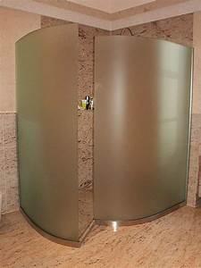 Duschwände Aus Glas : glasduschen glas freericks ~ Sanjose-hotels-ca.com Haus und Dekorationen