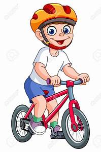 Bike clipart his Pencil and in color bike clipart his