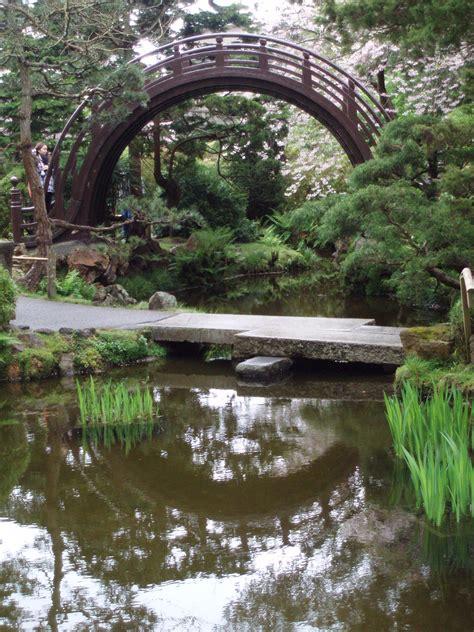 Japanese Tea Garden Ontheporch