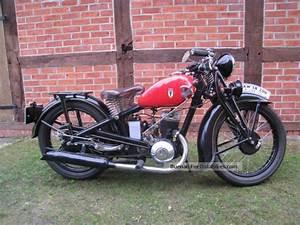 Dkw Sb 200 : 1934 dkw sb 200 ~ Jslefanu.com Haus und Dekorationen