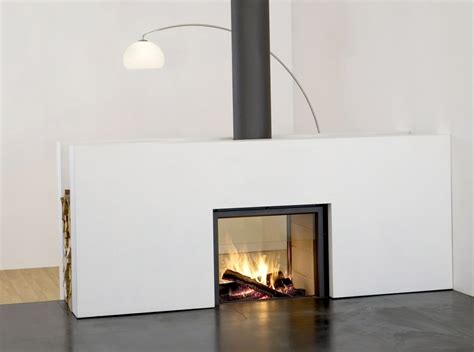 propane fireplace  custom fireplace quality electric