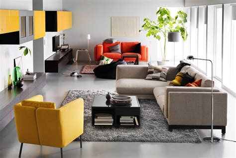Ikea Besta Farben by Insanity As You Can Make Your Ikea Besta Regal Designer