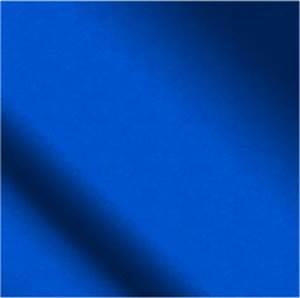"Prisma Heat Transfer Foil 19"" x Yard or Full Roll (55 ...  Blue"
