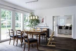 Arge Haus Berlin : arge haus modern chic und massiv jetzt auf ~ Frokenaadalensverden.com Haus und Dekorationen