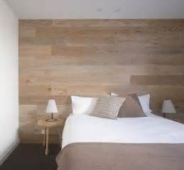 Simple Home Interior Wooden Wall Ingenious Headboards Collection Freshome