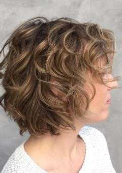 Hairstyles and Haircuts for Thin Hair in 2018