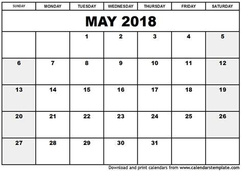 calendar printable holidays qualads