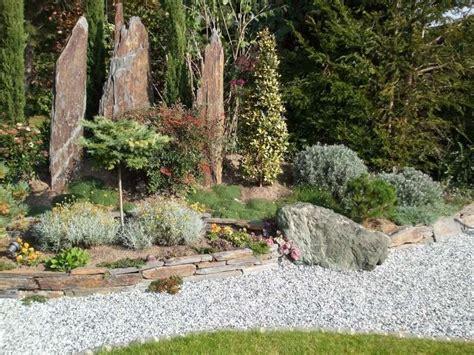 Verwunschener Garten Gestalten by Verwunschene Garten Anlegen Mediterraner Garten