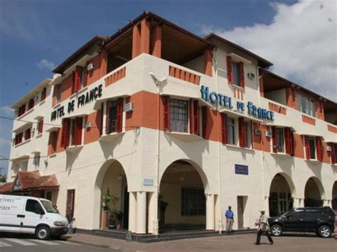 Discount Sale 56% [OFF] Best Price Hotel France Antananarivo Reviews