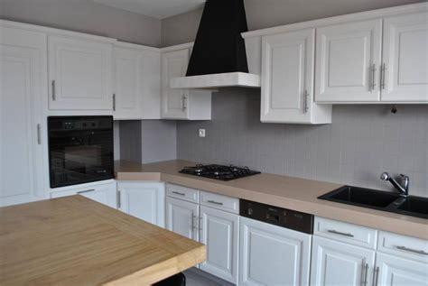 et cuisine home renovation cuisine hirsingue relooking cuisine ferrette