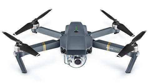 drone takes flight announcing  dji mavic pro bh explora