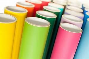Selbstklebende Folie Richtig Anbringen : verwendungsm glichkeiten f r selbstklebende folie bei starker beanspruchung drinnen und drau en ~ Orissabook.com Haus und Dekorationen
