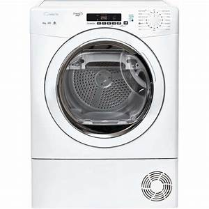 Candy Grand U0026 39 O Vita Gvsc9dcg Tumble Dryer