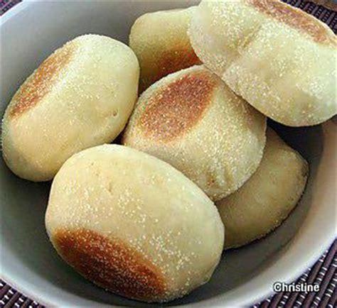 recette de cuisine en anglais recette de muffins anglais