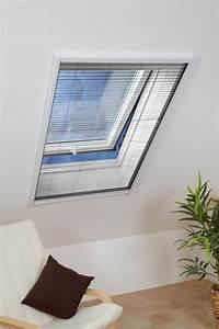 Plissee Rollo Für Dachfenster : dachfenster plissee fliegengitter f r dachfenster insektenschutz rollo top ebay ~ Orissabook.com Haus und Dekorationen