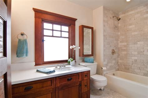 most popular bathroom colors 2016 25 ideas to remodel your craftsman bathroom
