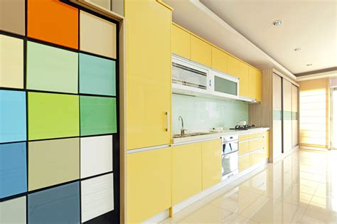 kitchen paint colors with stainless steel appliances never mind the stainless steel let s put some color back 9822