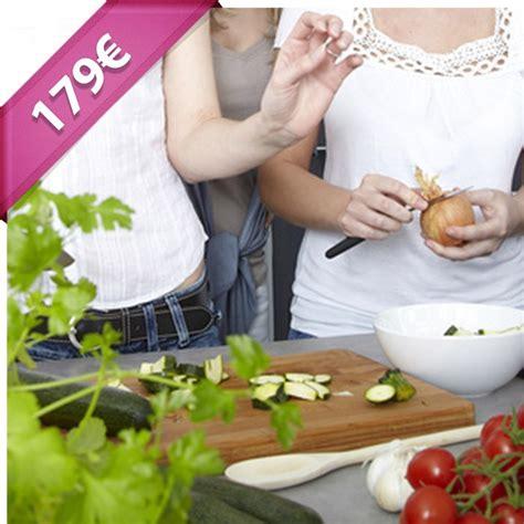 cours de cuisine 78 cadeau cours de cuisine 28 images bon cadeau clara