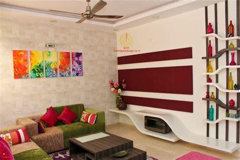 Interior Design For Living Room Hyderabad by Best Home Interior Designers Bangalore Luxury Home Villa