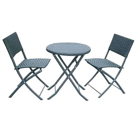 chaise salon pas cher table chaise de jardin pas cher table chaise aluminium