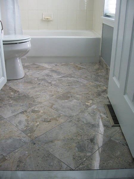 bathroom tile colour ideas looks like our entryway tile except real tile remodel 16730
