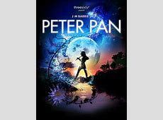 Mom Review Peter Pan at The OC Performing Arts Center