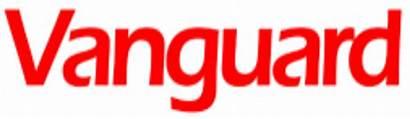Vanguard Nigeria Newspaper Today Headlines Ng Amala