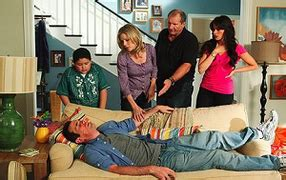 modern family season 2 air dates countdown