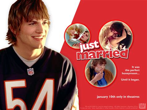 Just Married Images Just Married Hd Wallpaper And