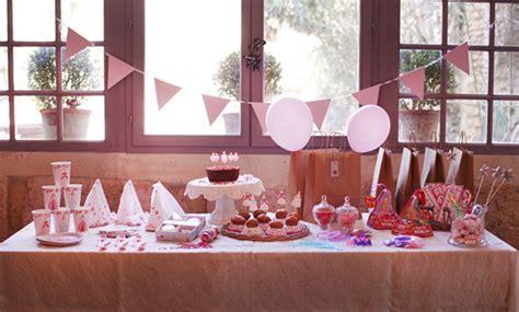 decoration pour anniversaire bebe 1 an kits de d 233 coration anniversaire mon b 233 b 233 ch 233 ri b 233 b 233